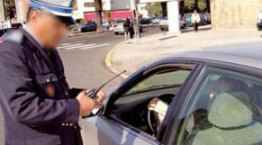 corruption-police