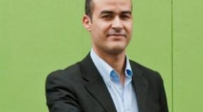 Jamal Boudouma
