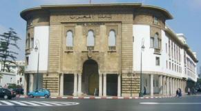 bank-al-maghirb