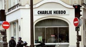 charlie-hebdo5
