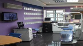 Cliniques