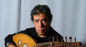 Abdelouhab Doukkali