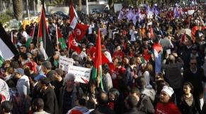 Forum-Tunis5