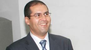 Khalid Safir, wali du Grand Casablanca