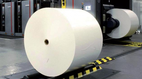 MED PAPER