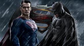 batman vs superman2