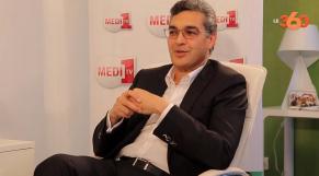 Abbas Azzouzi