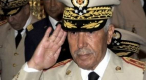 Général Arroub
