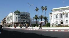 Tourisme El Jadida