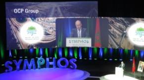 Symphos