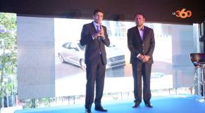 image - Ford investit le Maroc