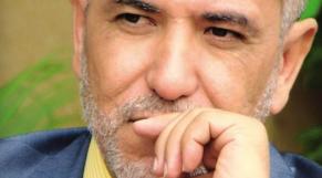 Slimane El Omrani