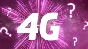 4G Inwi
