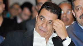 Mohamed El Ouafa - Décès