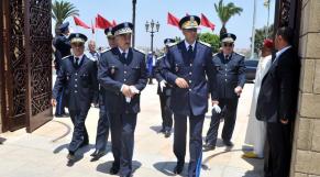 Abdellatif Hammouchi3