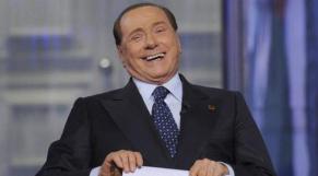 Berlusconi5
