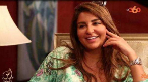 Shada Hassoun-Image