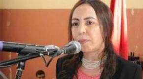 Halima Assali
