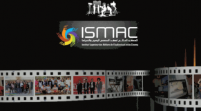 ismac Rabat