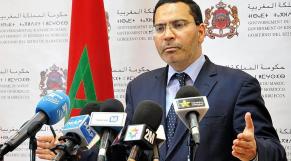 Khalfi Moustapha