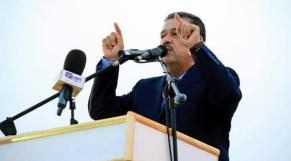 Meeting Chabat à Fqih Ben Saleh2