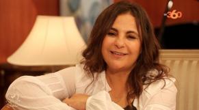 cover video -   Teaser Saida Fikri سعيدة فكري