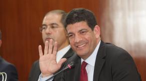 Mustapha Bakkoury,PAM