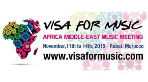 Visa-Music