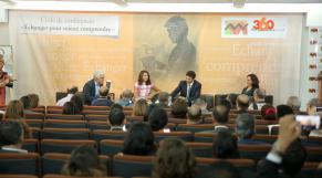 Cover Video - AWB Conférence de presse L'entrepreneuriat au Maroc