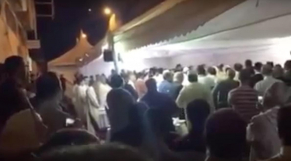 cover funérailles Haddioui
