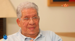 cover video - Grand Format Mohamed Elyazghi محمد اليازغي