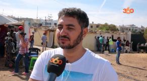 Cover Vidéo.. Les Nains de Hicham Lasri