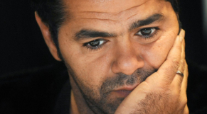 jamel debbouze sad