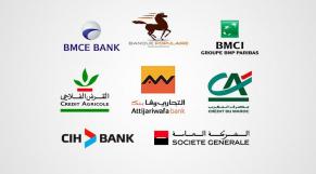 patchwork banques