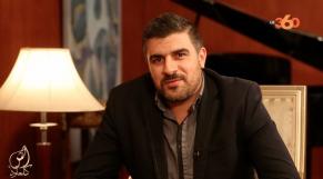 cover video - Teaser Yassine Ahjam  آش كتعاود؟ ياسين احجام