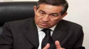 Khaled Bourayou