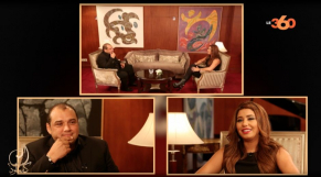 cover video - Hoda Saad آش كتعاود؟ هدى سعد