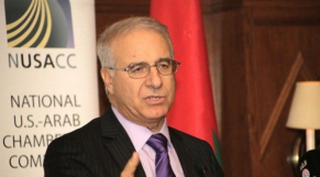 Rachad Bouhlal