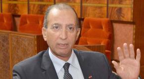 Hassad