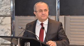 Brahim Benjelloun Touimi,