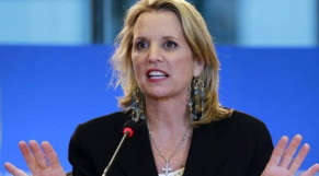 Kerry Kennedy