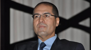 KHalid Safir