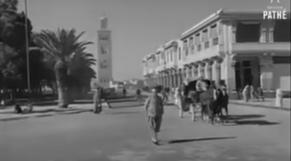 Marrakech1948