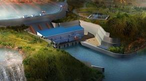 barrage souapiti