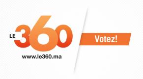 Vote Le360