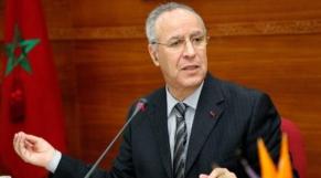 Ahmed Taoufiq