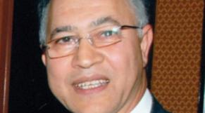 Fouad Akesbi