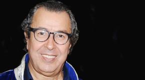 Mohamed Laroussi