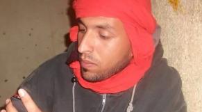 Omar Khalek