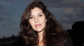 leila alaoui photographe
